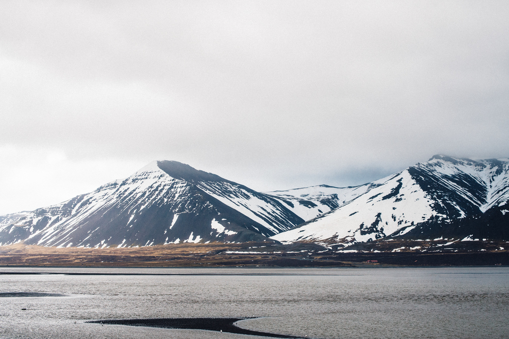 Nikon Iceland-42.jpg