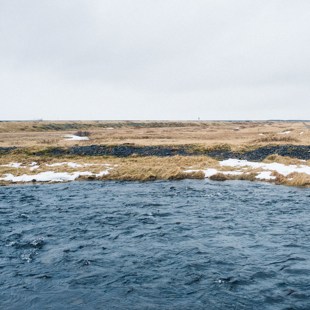 Nikon Iceland-6.jpg