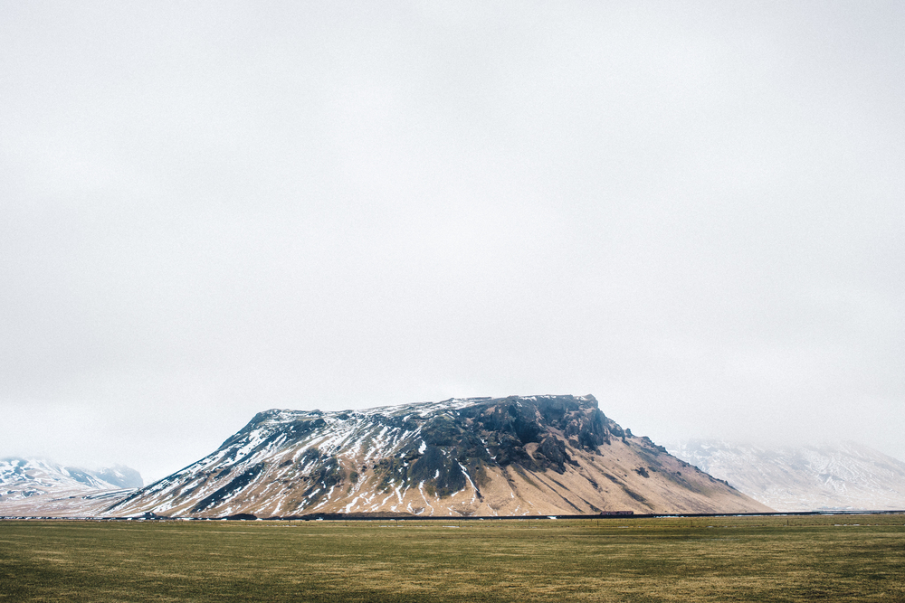 Nikon Iceland-12.jpg