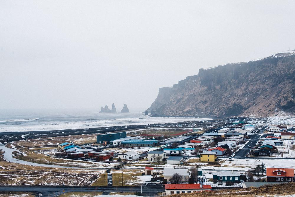 Nikon Iceland-33.jpg
