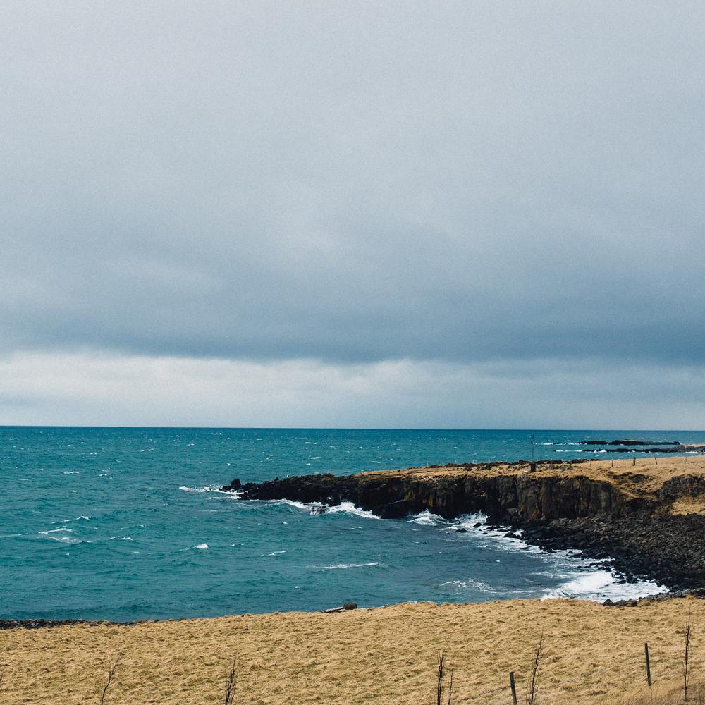 Nikon Iceland-65.jpg