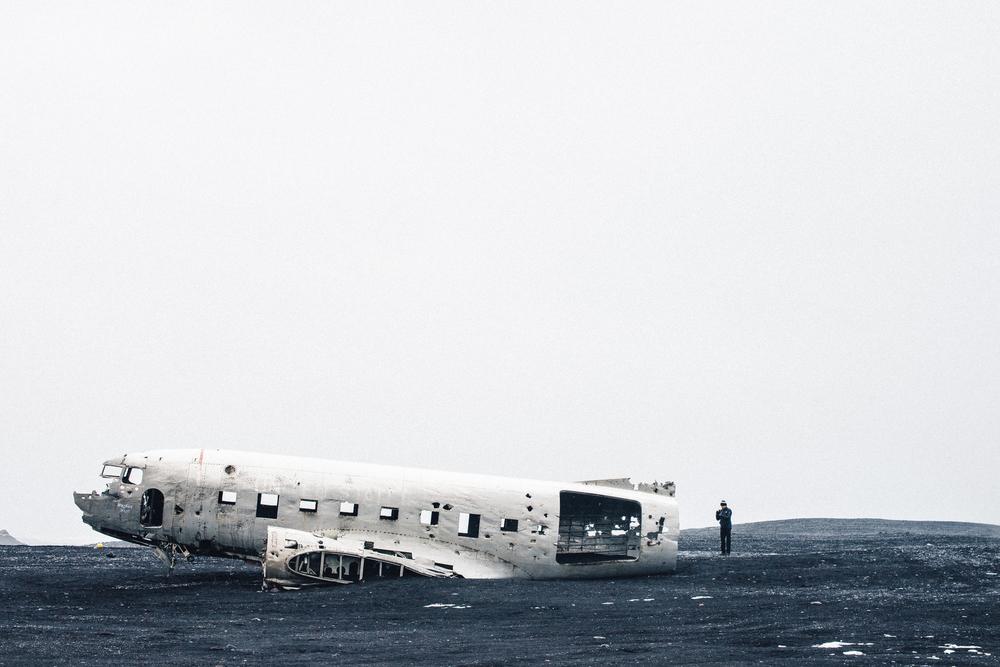 Nikon Iceland-40.jpg