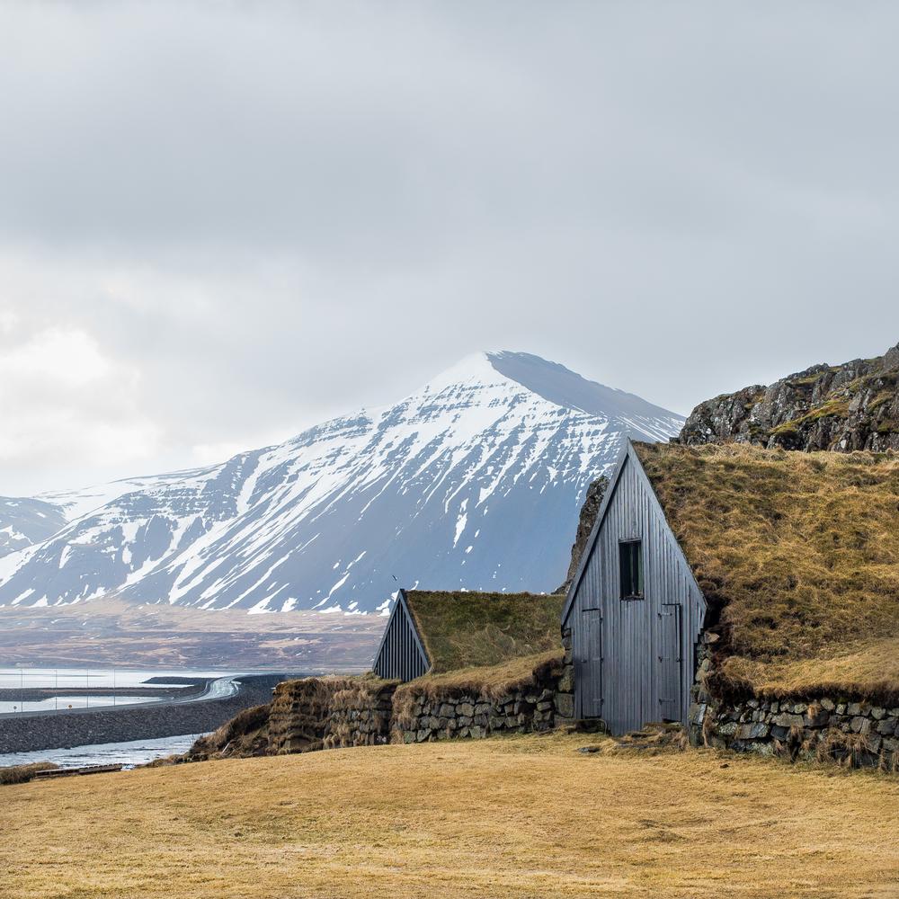 Nikon Iceland-47.jpg