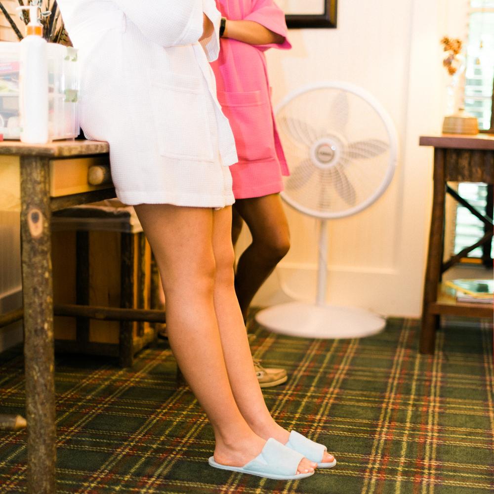 Becca & Jared Blog-5.jpg