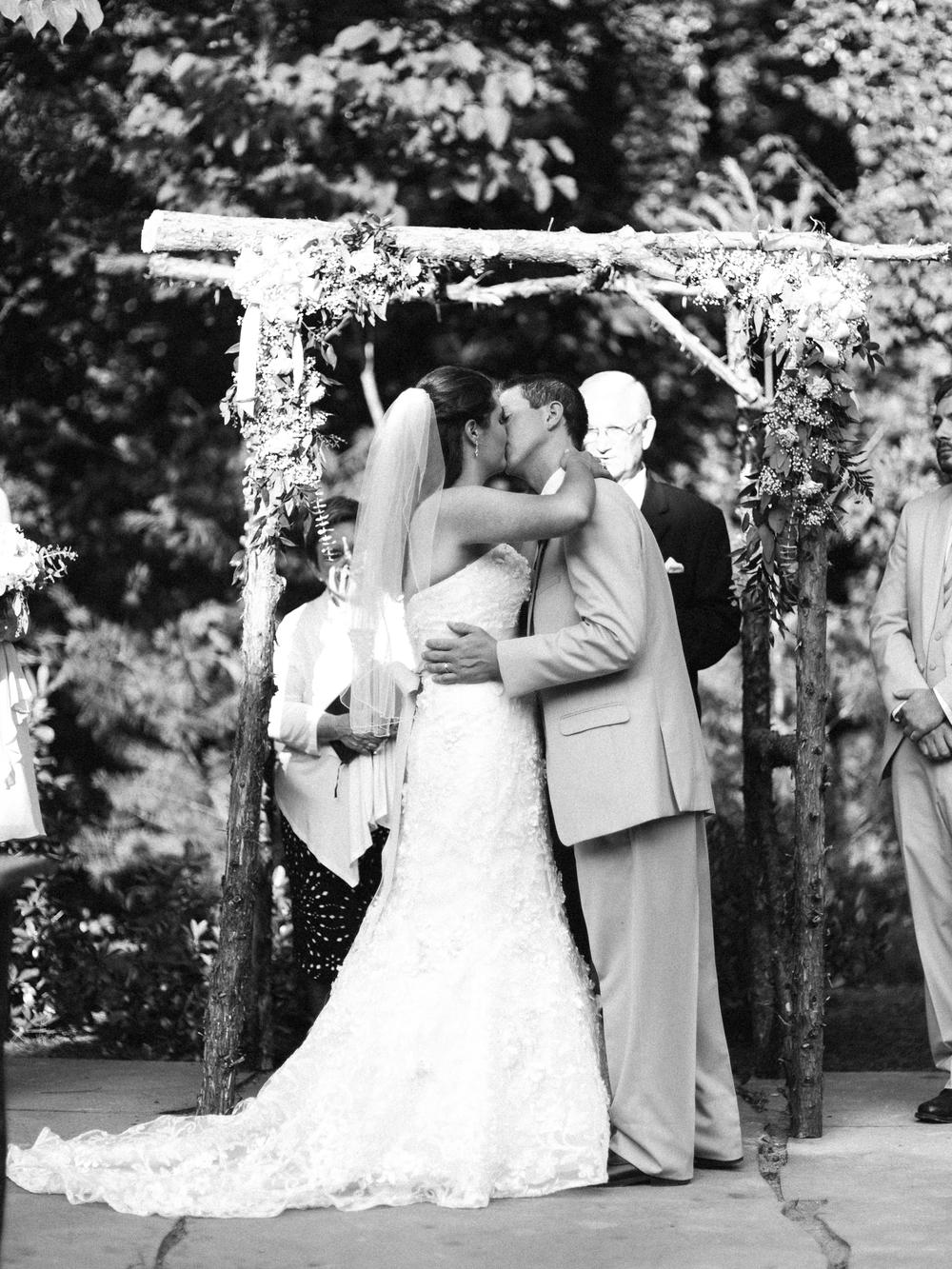 Becca & Jared Blog-54.jpg