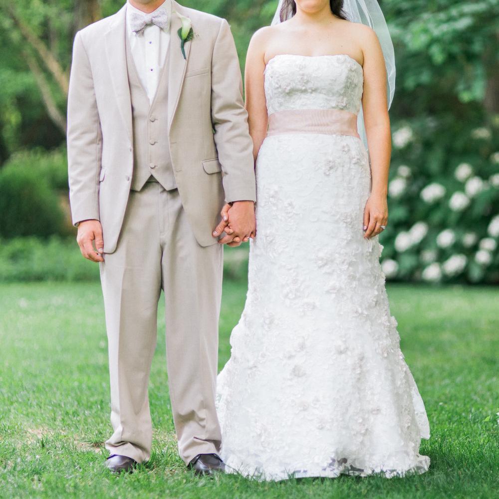 Becca & Jared Blog-61.jpg