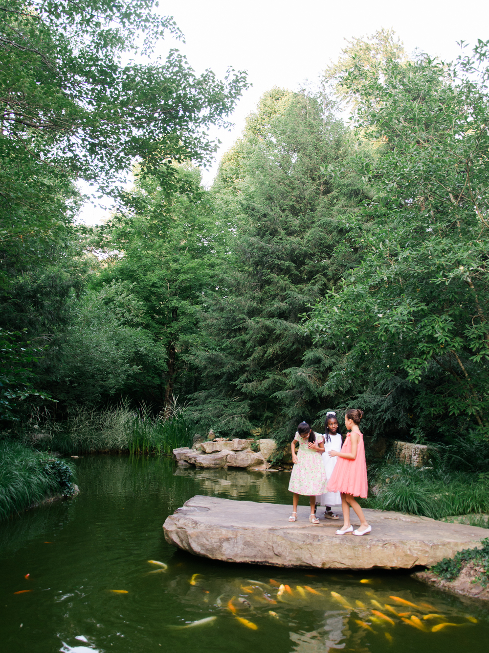Becca & Jared Blog-63.jpg