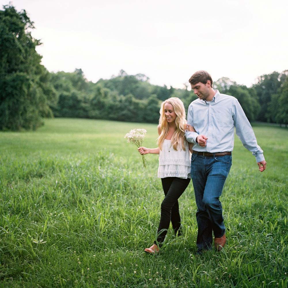 Mackenzie & Logan Engagement-35.jpg