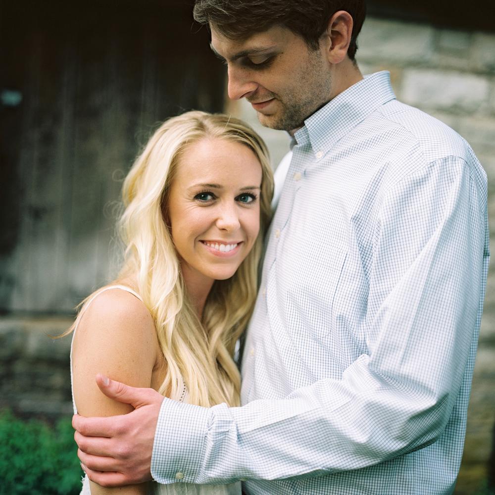 Mackenzie & Logan Engagement-24.jpg