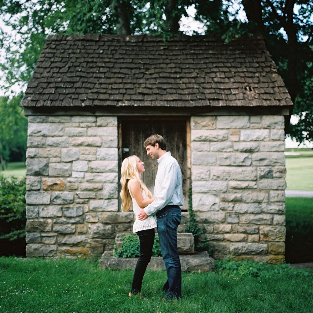 Mackenzie & Logan Engagement-23.jpg