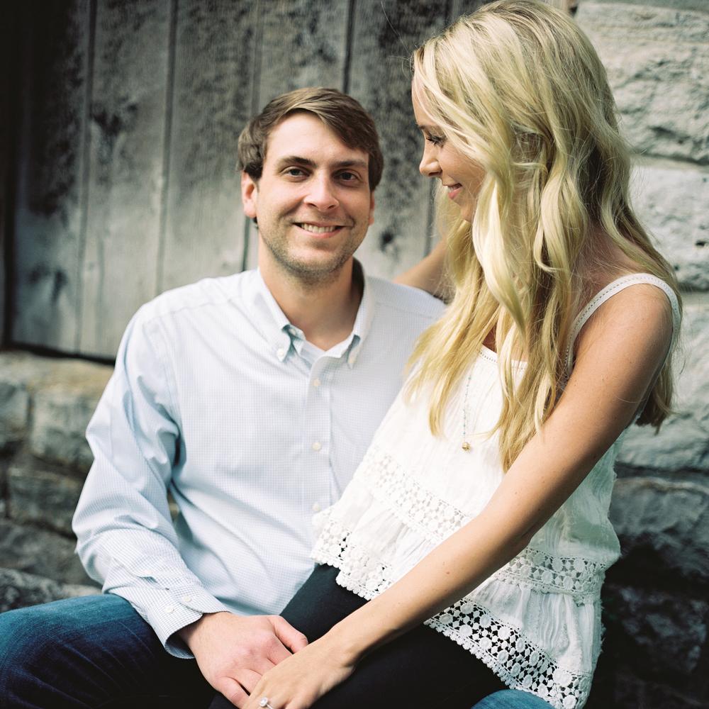 Mackenzie & Logan Engagement-38.jpg