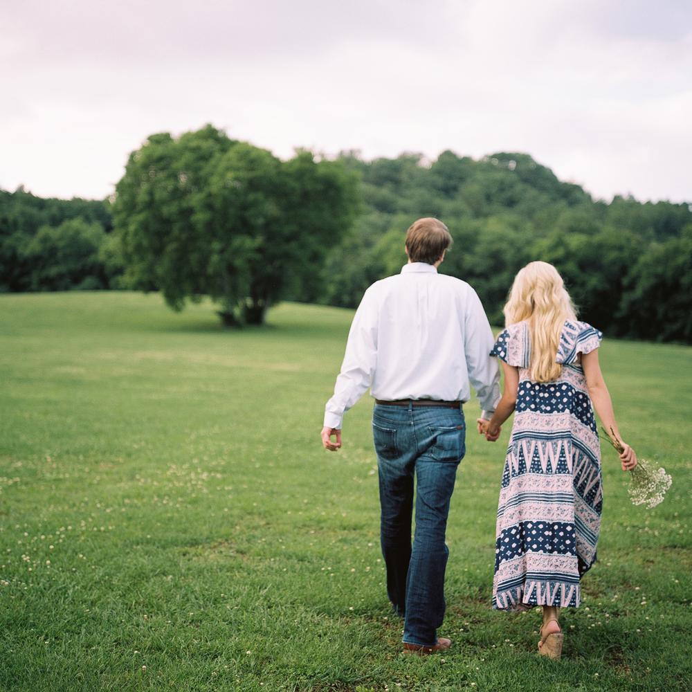 Mackenzie & Logan Engagement-26.jpg