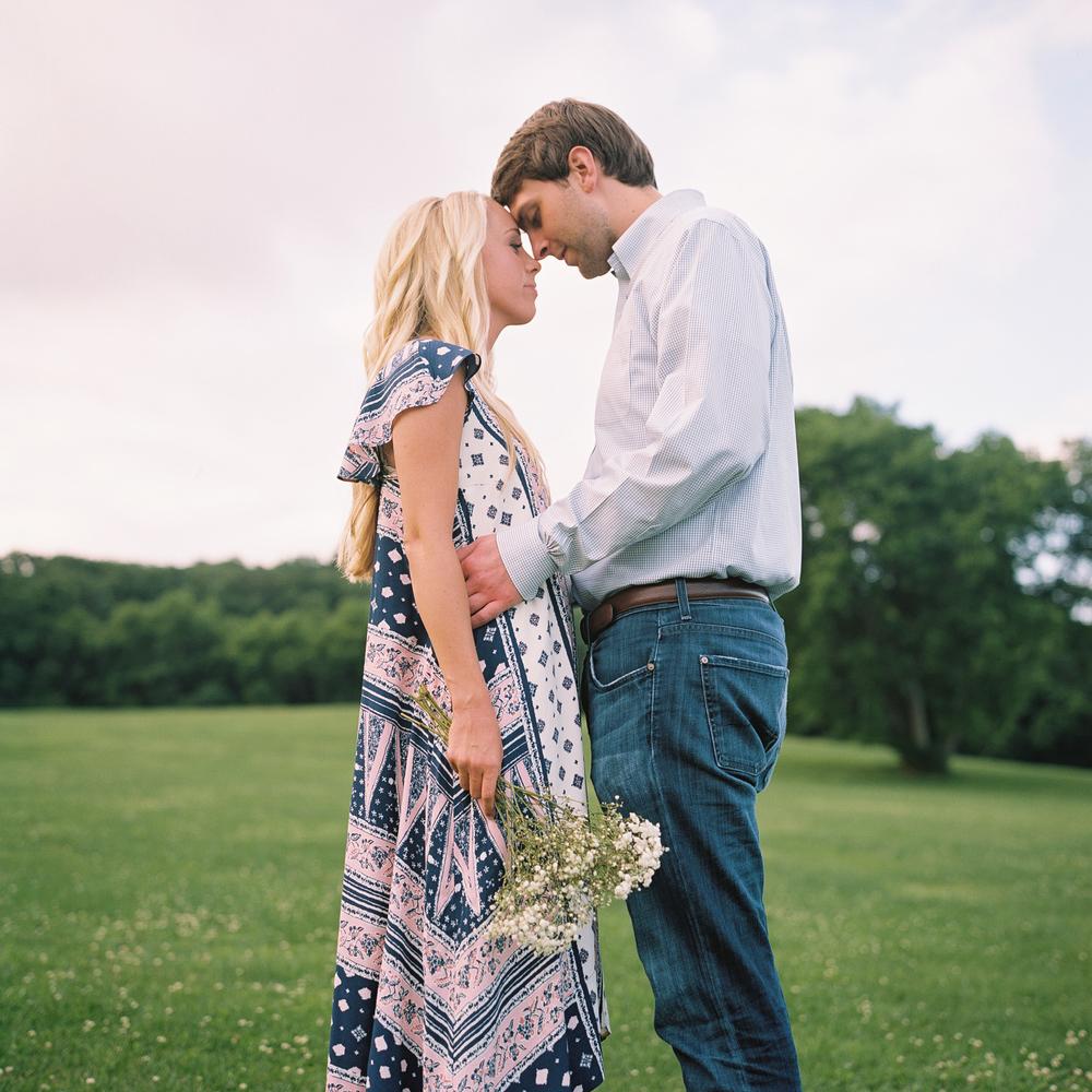 Mackenzie & Logan Engagement-29.jpg