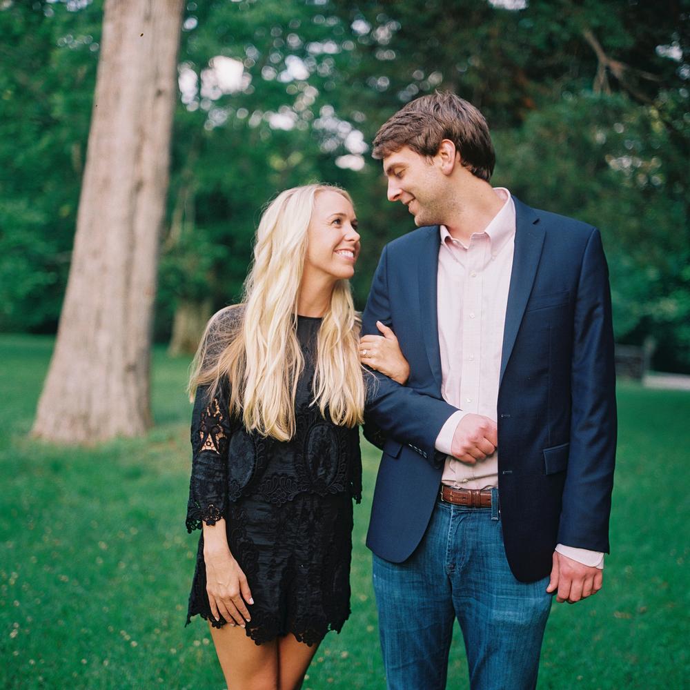 Mackenzie & Logan Engagement-46.jpg