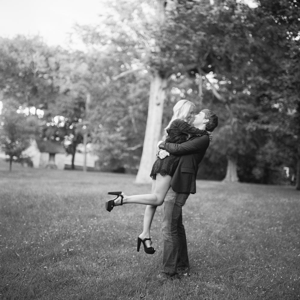 Mackenzie & Logan Engagement-42.jpg
