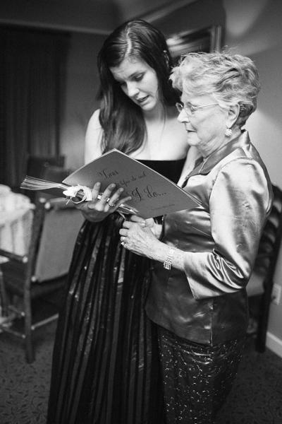 Lydia & Brad Rehearsal-35.jpg