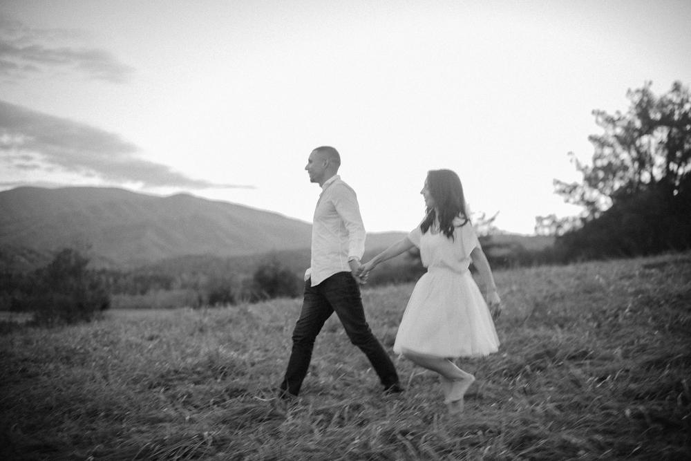 Engagements-072.jpg