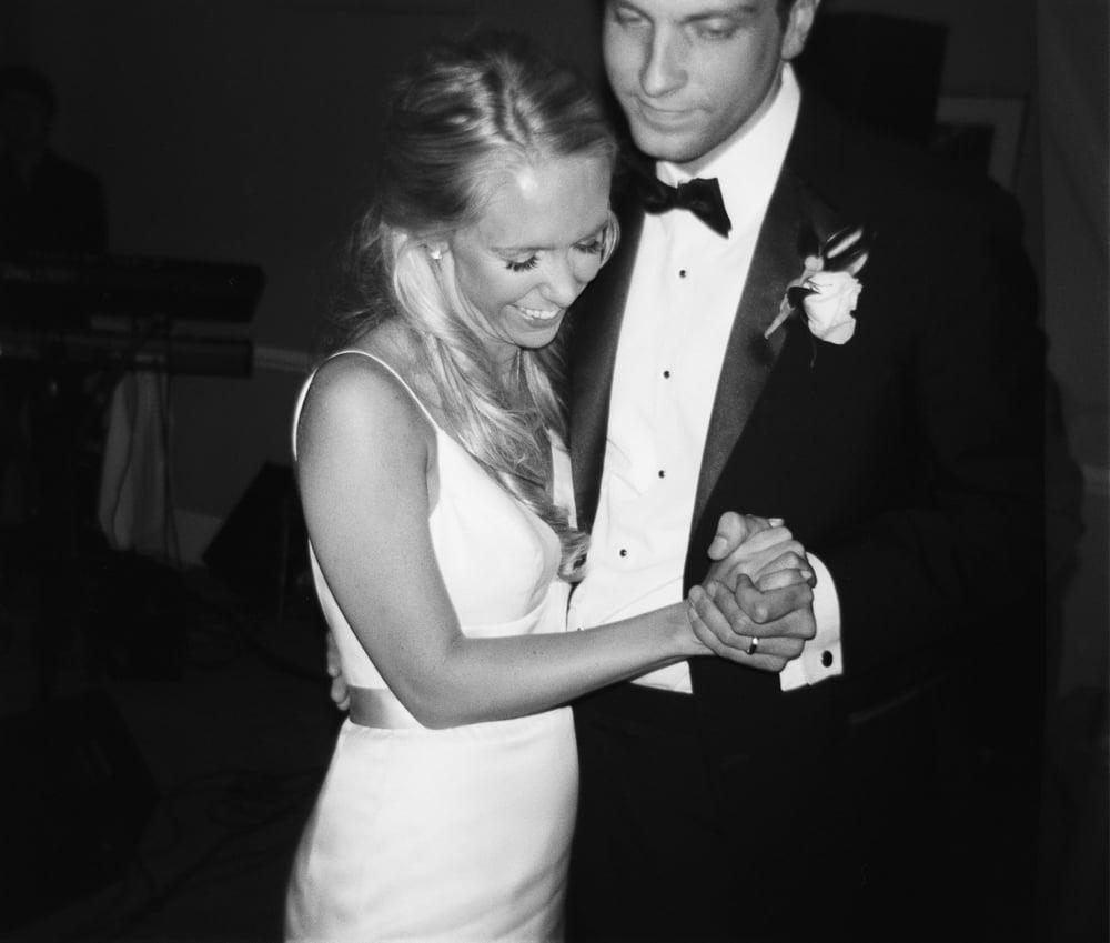 Mackenzie & Logan Blog-101.jpg