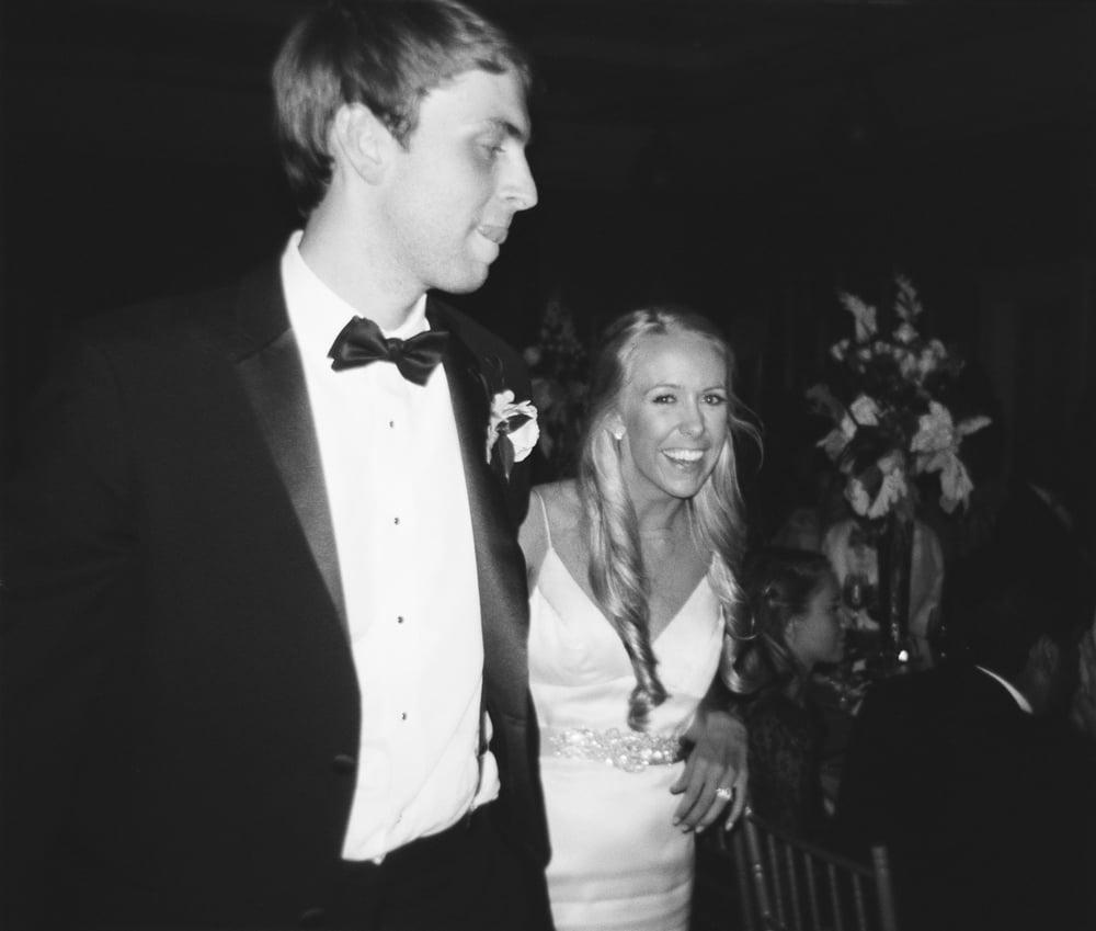 Mackenzie & Logan Blog-102.jpg