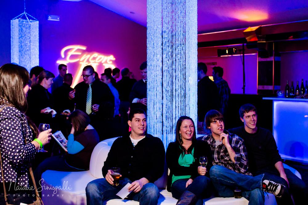 Encore-VIP-2013-042.jpg