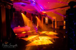 Encore-VIP-2013-025.jpg