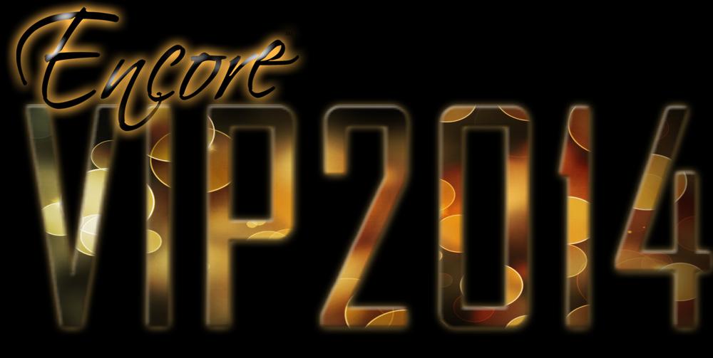 VIP2014MainLogo.jpg