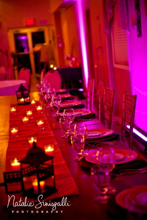 wedding reception venue mendon rochester 30.jpg