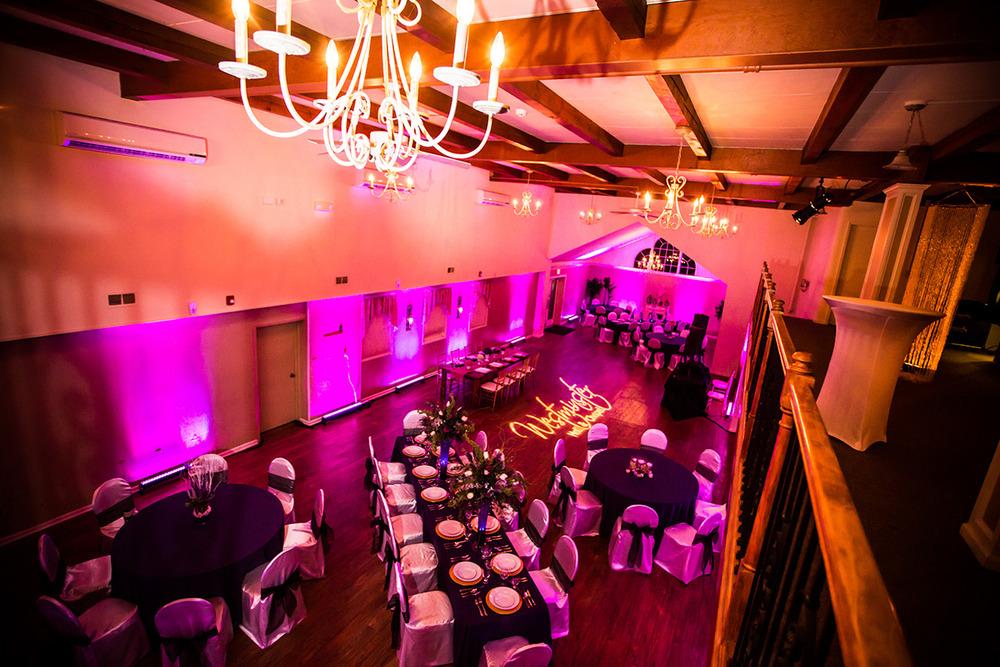 Westminster-wedding-venue.jpg
