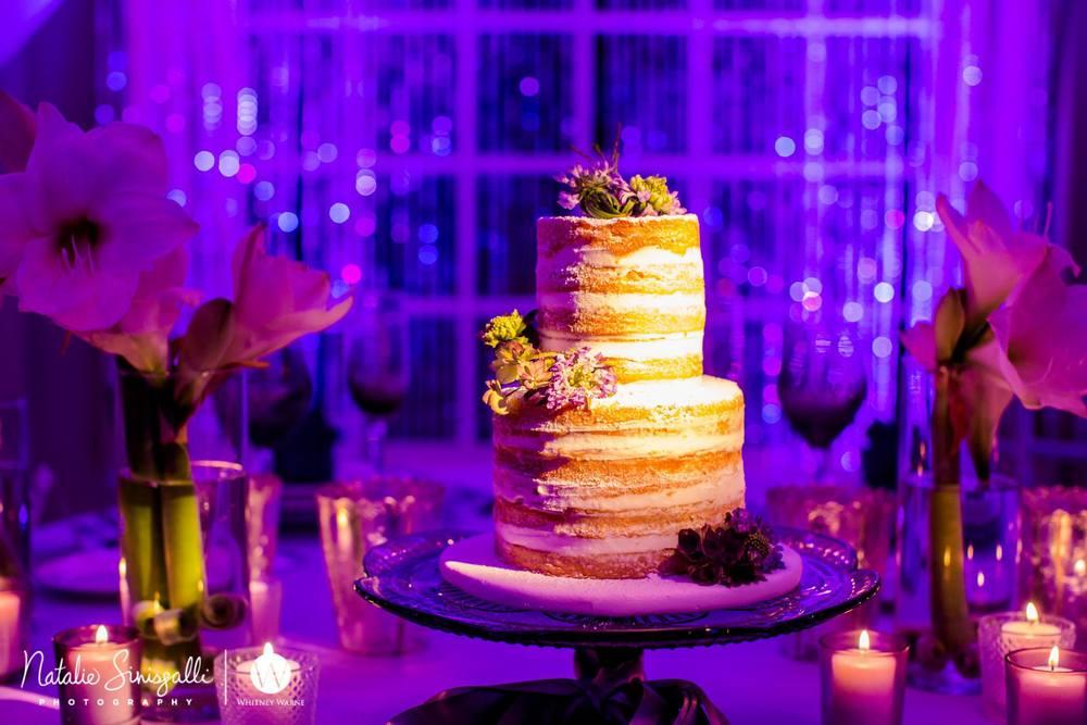 Remski_Wedding_Cake_Pinspot_compressed.jpg