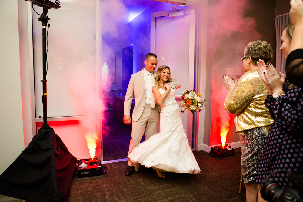 Cranston-Wedding-0711.jpg