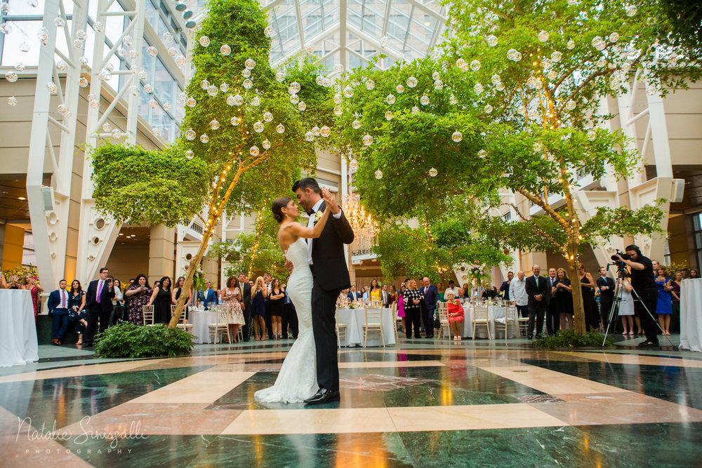 McCarthy-Wedding-0761.jpg