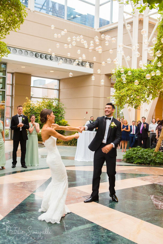 McCarthy-Wedding-0766.jpg