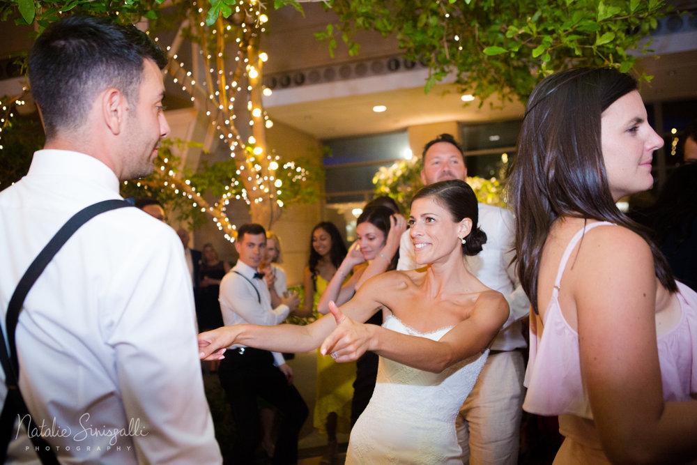 McCarthy-Wedding-0974.jpg