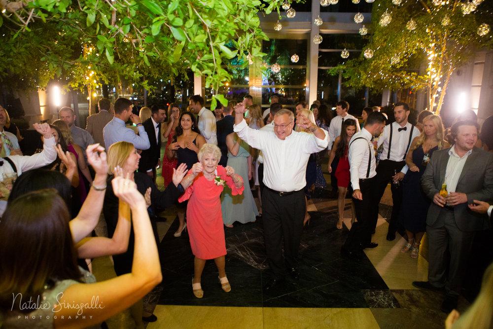 McCarthy-Wedding-0968.jpg