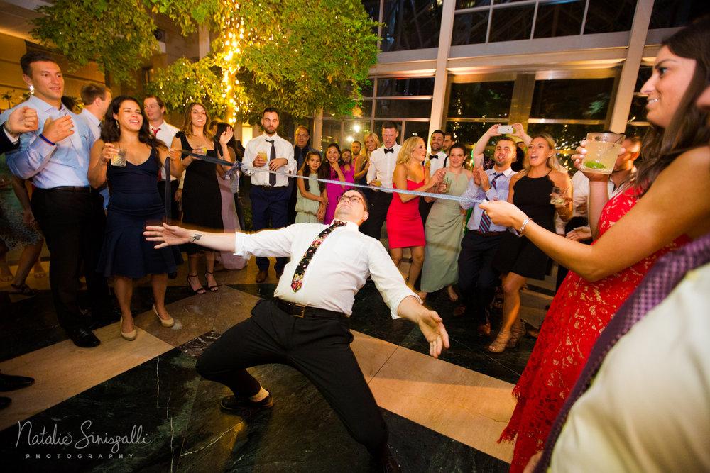 McCarthy-Wedding-1034.jpg