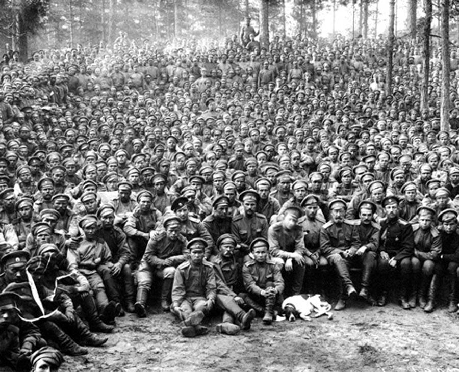 Soldater_900.jpg