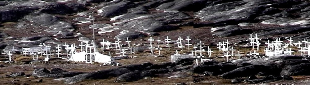 lang Kirkegård .jpg