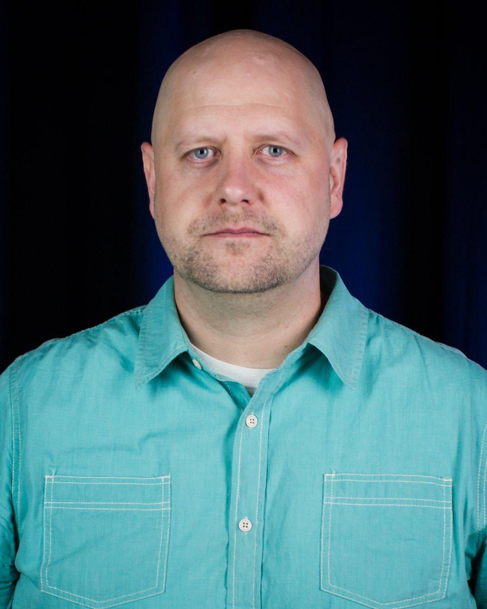 Jake Bergen Studio Headshot.jpg