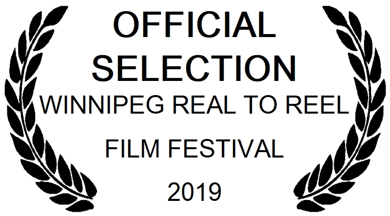 WR2R 2019 OFFICIAL SELECTION LAUREL.jpg