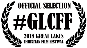 glcff-laurel-official-wc-2018.jpg