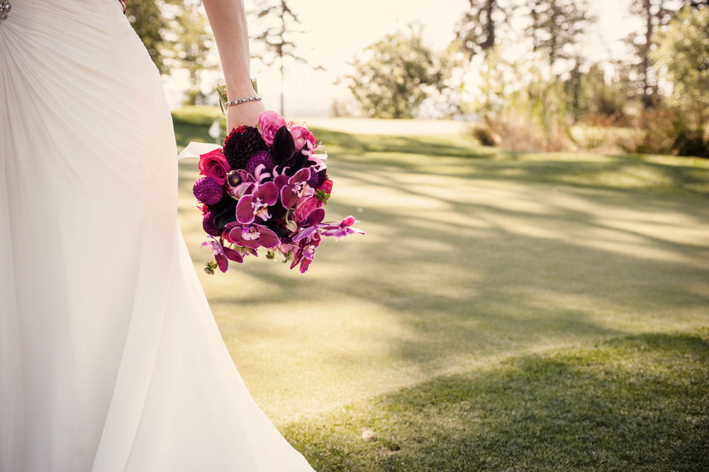 The Aerie at Eagle Landing - Wedding Venues in Happy Valley, Oregon