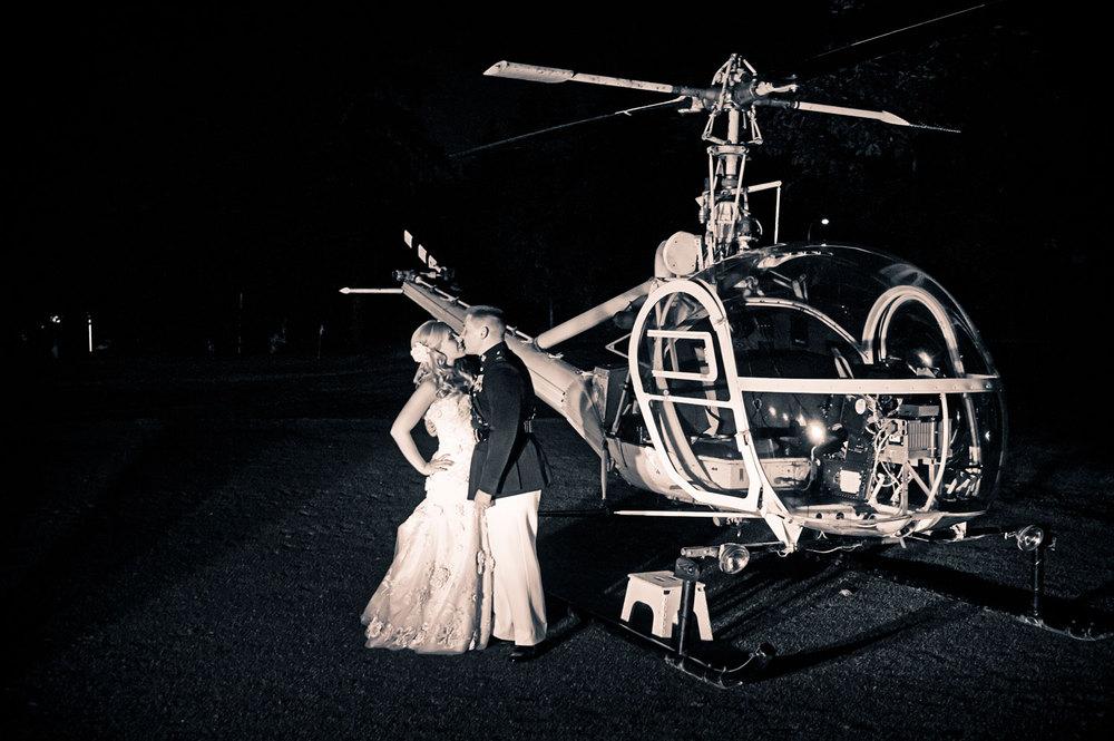 Aerie.Helicopter.davidbarss.jpg