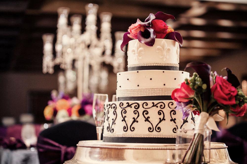 Aerie.Cake.jpg