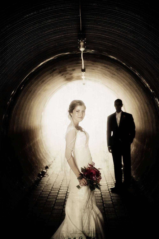 Aerie.Tunnel.jpg