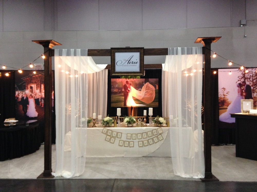 Overall Booth 2 (iPhone).JPG