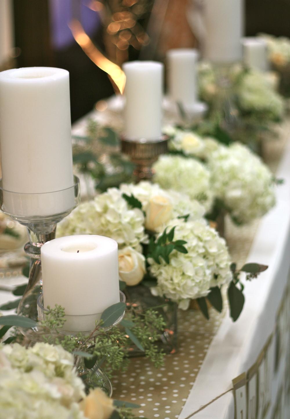 Forte Floral Arrangements.jpg