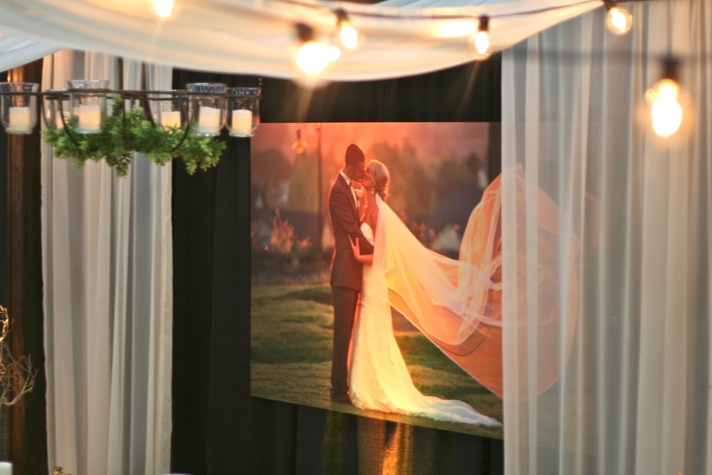 Draping with Lights.JPG