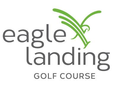 Golf.Logo.png
