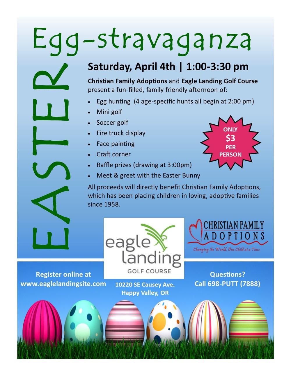 Eggstravaganza Flyer-April 2015.jpg
