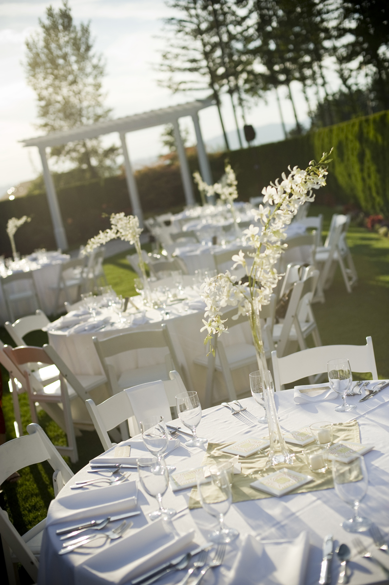 Garden Reception 1.jpg